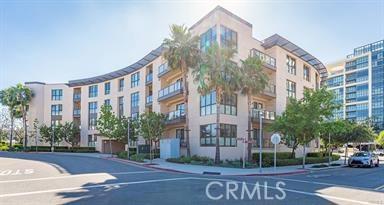 402 Rockefeller, Irvine, CA 92612 Photo 12