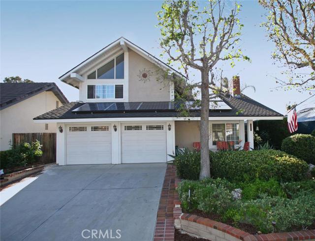 Real Estate for Sale, ListingId: 36356653, Lake Forest,CA92630