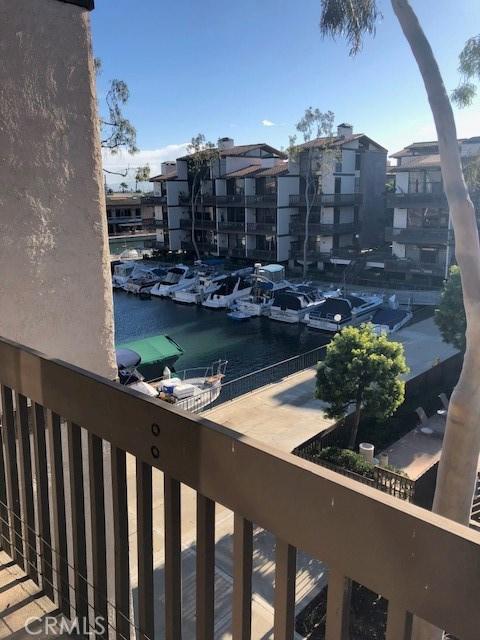 8314 N Marina Pacifica Dr, Long Beach, CA 90803 Photo 17