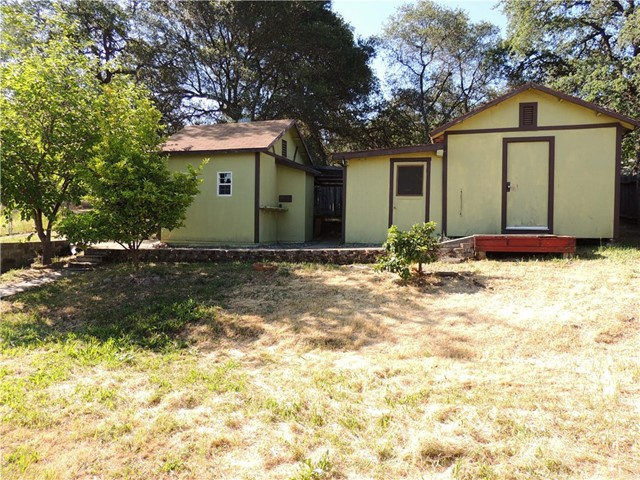 21 Southview Drive, Oroville 95966