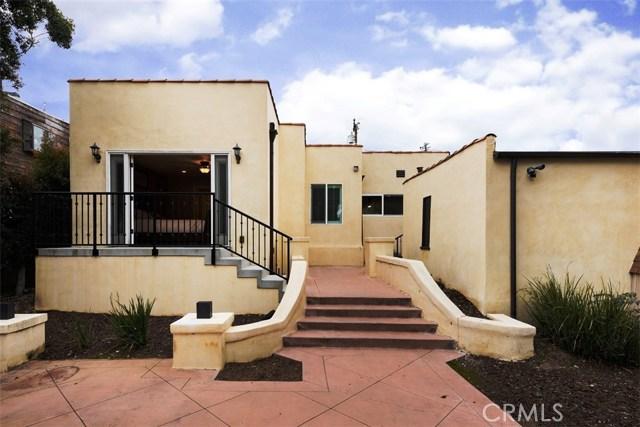 790 Carhart Avenue, Fullerton CA: http://media.crmls.org/medias/7c13ae62-ccc0-49a2-866f-3768382c80a7.jpg