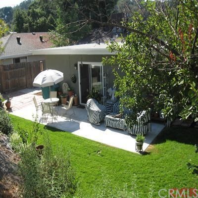 4495 Lobos Avenue, Atascadero, CA 93422