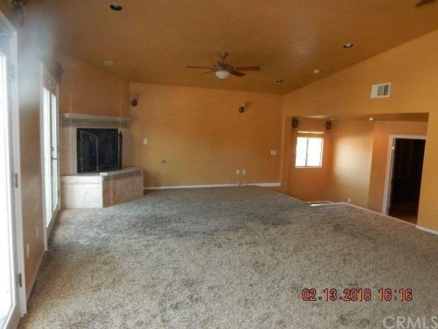 313 E Avalon Court Upland, CA 91784 is listed for sale as MLS Listing CV17240746