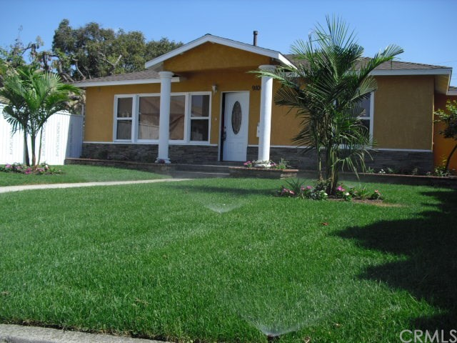 9100 Orizaba Avenue Downey, CA 90240 - MLS #: DW17220273