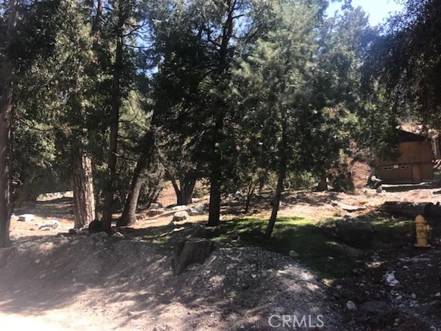 0 Canyon, Forest Falls CA: http://media.crmls.org/medias/7c158f5c-a2cd-472b-9a77-40e56c13a8f9.jpg