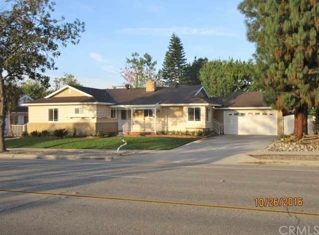 1467 Mountain Avenue (Click for details)