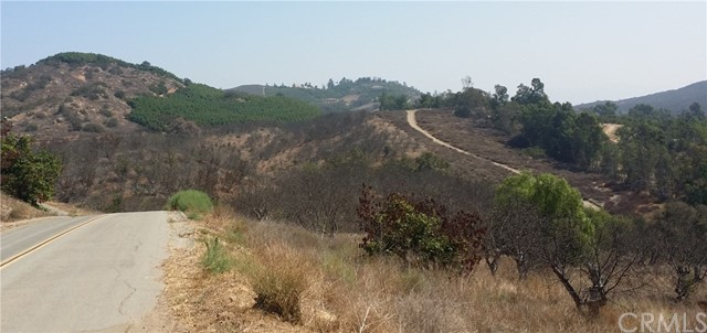 0 Camino Estribo, Temecula, CA  Photo 19