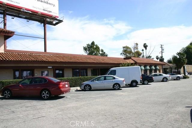 2245 W Whittier Boulevard La Habra, CA 90631 - MLS #: PW18220772