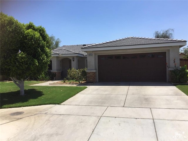 83153 Camino Bahia Coachella, CA 92236 is listed for sale as MLS Listing 216023386DA