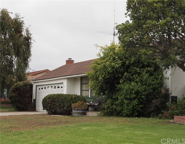 8218 Barnsley Ave, Los Angeles, CA 90045