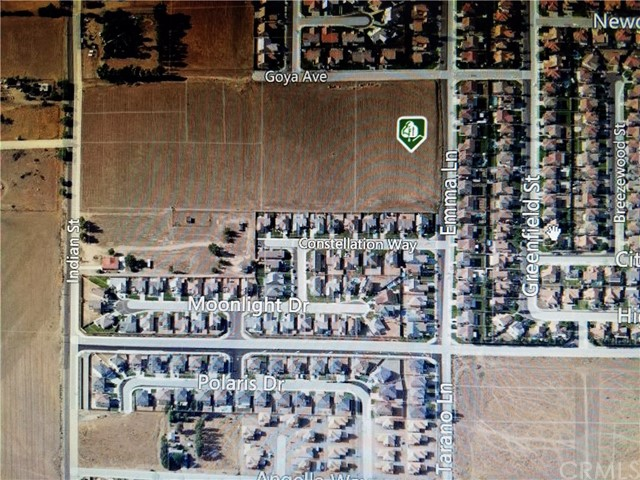 26 Emma Lane, Moreno Valley, CA, 92551