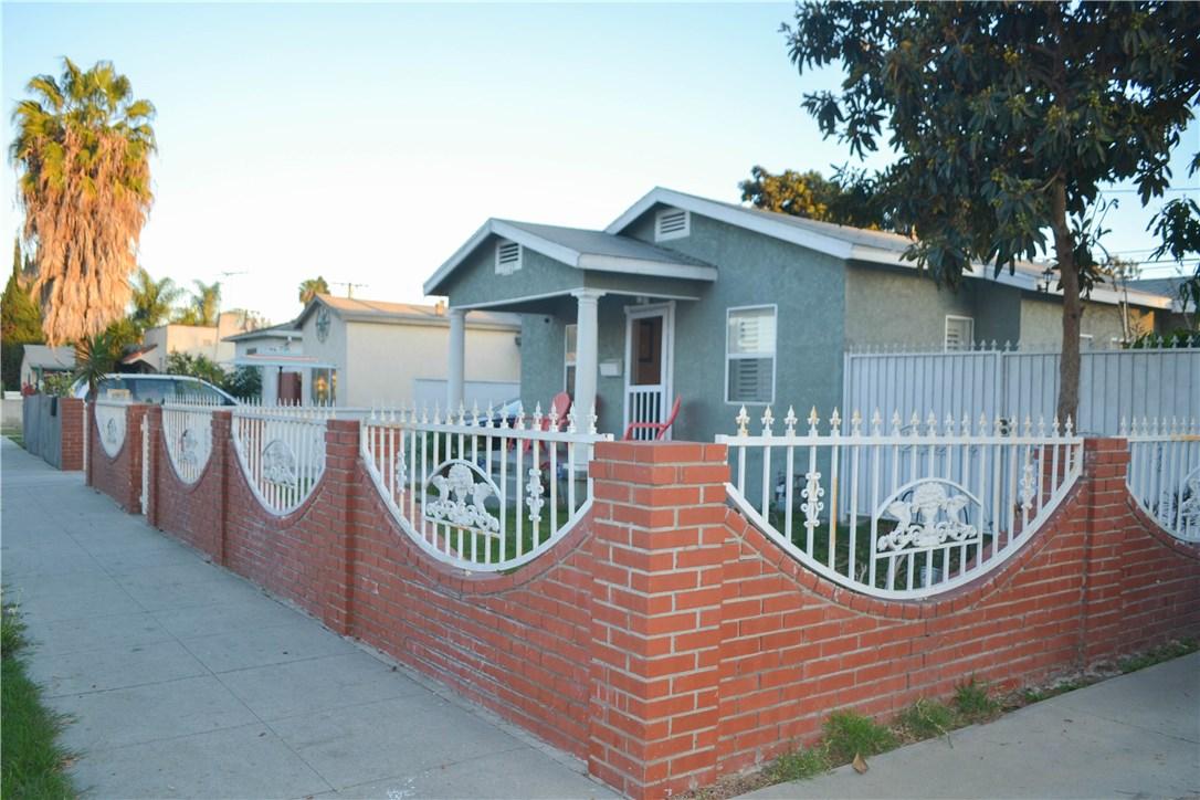 226 E Morningside St, Long Beach, CA 90805 Photo 43
