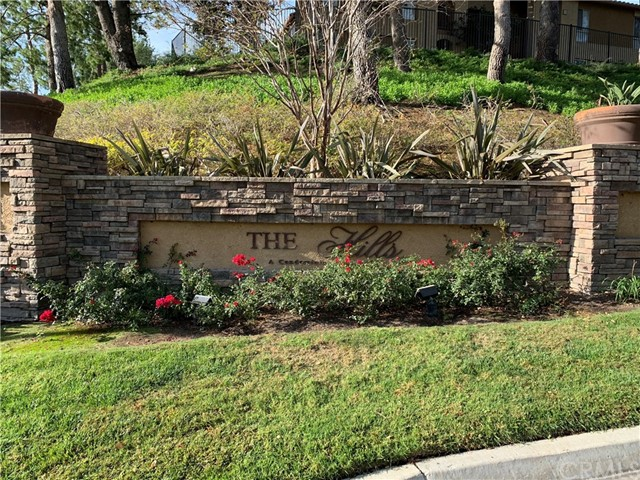 , CA  is listed for sale as MLS Listing PW18258078