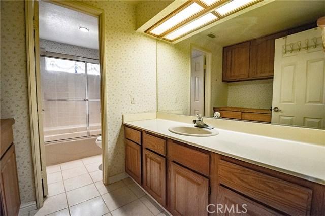 3207 Hampton West Covina, CA 91791 - MLS #: CV18003622