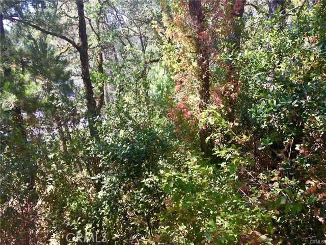 7007 Black Oak Street, Nice CA: http://media.crmls.org/medias/7c1c9016-7119-45eb-bdde-8ef8e209b208.jpg