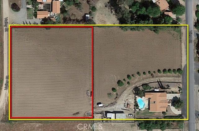 3614 Back 1/2 Valley Street, Bakersfield CA: http://media.crmls.org/medias/7c1d2b6b-8855-4639-b677-26b5eac454df.jpg
