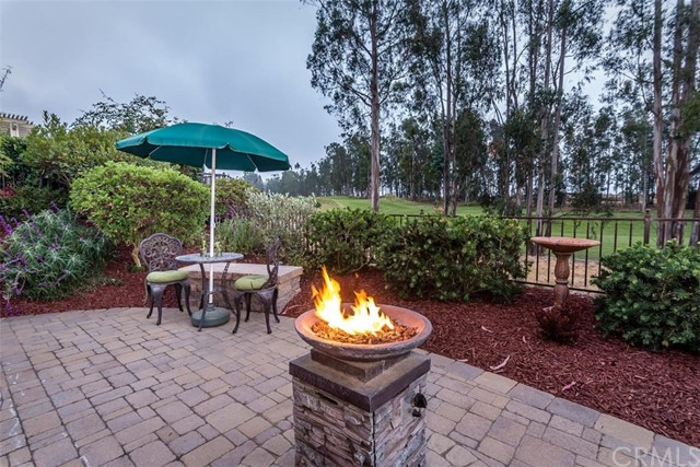 1934 Northwood Road Nipomo, CA 93444 - MLS #: PI17158742