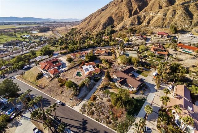 42090 Granite View Drive, San Jacinto CA: http://media.crmls.org/medias/7c1ee246-1c16-4f71-af6b-11b720aa3ba2.jpg