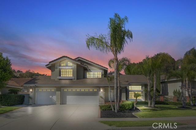 6707 Waterton Avenue Orange CA 92867