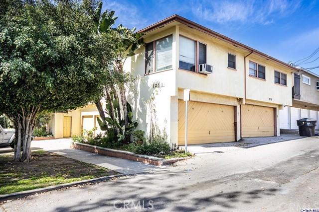 1201 Idaho Av, Santa Monica, CA 90403 Photo 16