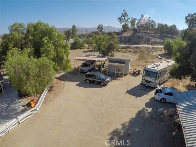 36855 Mesa Rd, Temecula, CA 92592 Photo 61