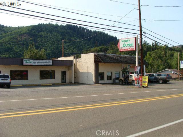 Real Estate for Sale, ListingId: 34881472, Myrtle Creek,OR97457