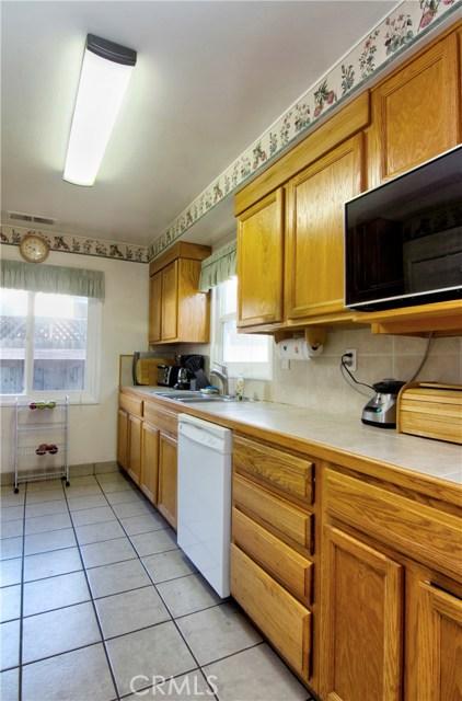 23 Terrace Drive Chico, CA 95926 - MLS #: SN18028226