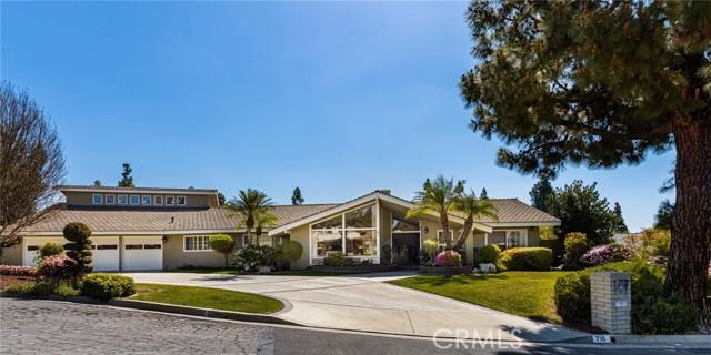 Photo of 716 Rancho Circle, Fullerton, CA 92835