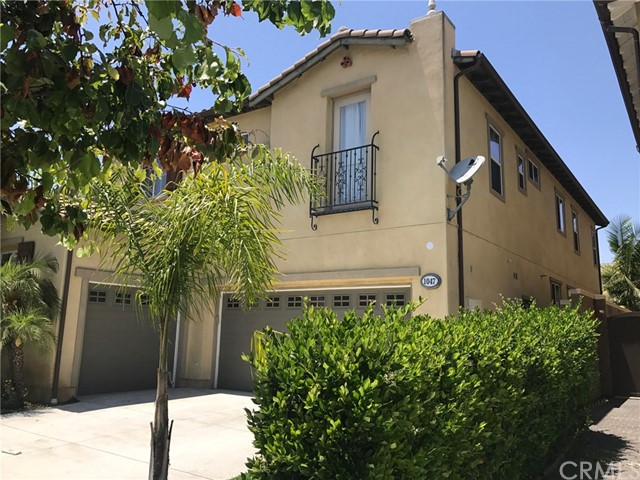 1047 Hudson Drive Tustin, CA 92782 is listed for sale as MLS Listing PW17120239