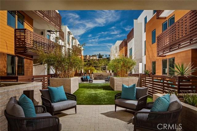 6030 Seabluff Dr 420, Playa Vista, CA 90094