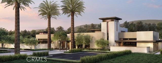 74 Lunar Street Irvine, CA 92618 - MLS #: PW18266751