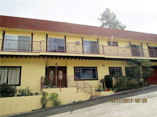 800 Cynthia Avenue Mount Washington, CA 90065 - MLS #: CV17240401
