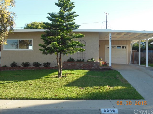 $759,000 - 3Br/2Ba -  for Sale in Torrance