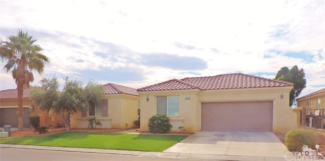 83817 Collection Drive Indio, CA 92203 is listed for sale as MLS Listing 216035836DA