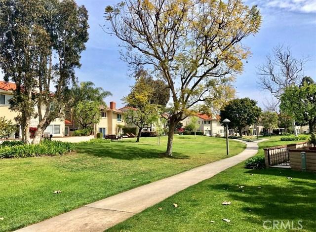 325 Vista Suerte Newport Beach, CA 92660 - MLS #: OC18064632