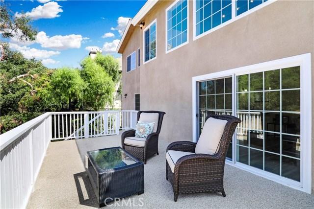 765 Harwood Court San Dimas, CA 91773 - MLS #: CV17194905