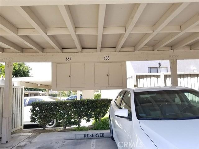 295 Streamwood, Irvine, CA 92620 Photo 6