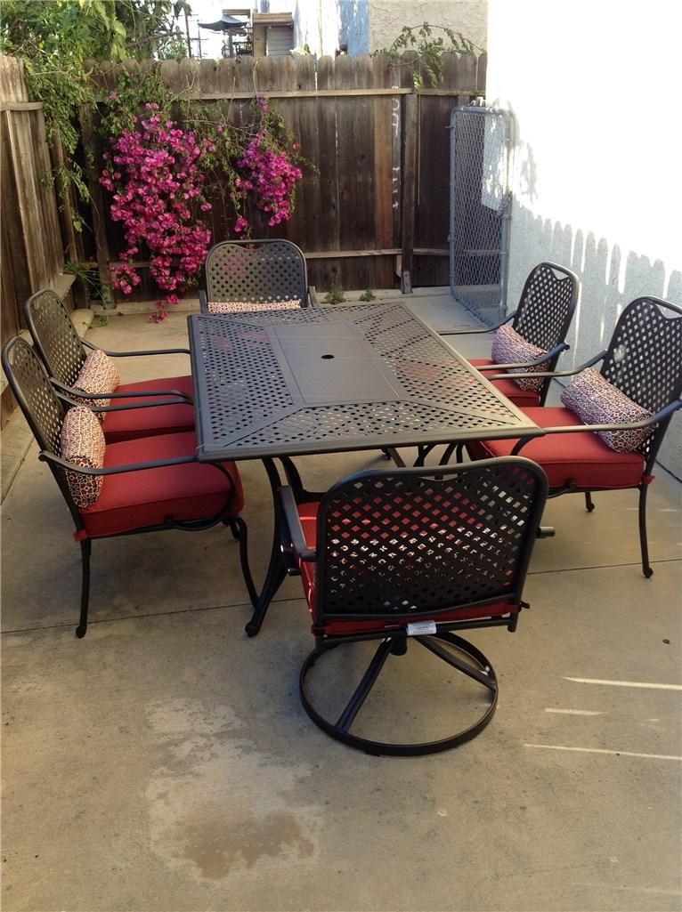 743 Saint Louis Av, Long Beach, CA 90804 Photo 25