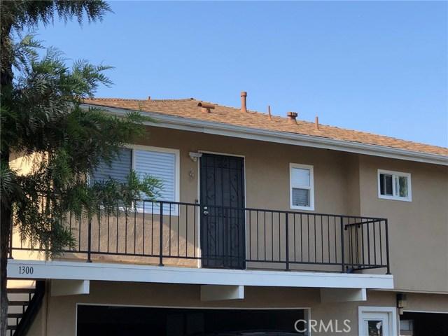 1300 Primrose Street, Upland CA: http://media.crmls.org/medias/7c2d4b2f-ad45-474d-857d-42dd1cbebaf1.jpg