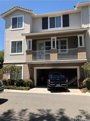 , CA  is listed for sale as MLS Listing TR18107065