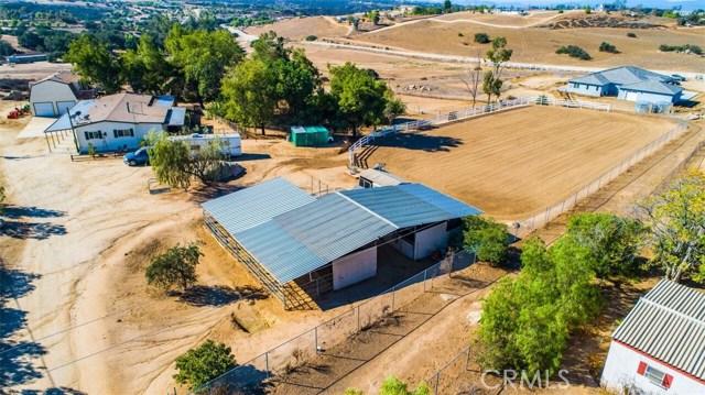 40915 E Benton Rd, Temecula, CA 92544 Photo 1