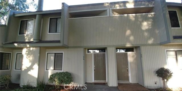 Condominium for Rent at 1965 Coulston Loma Linda, California 92354 United States