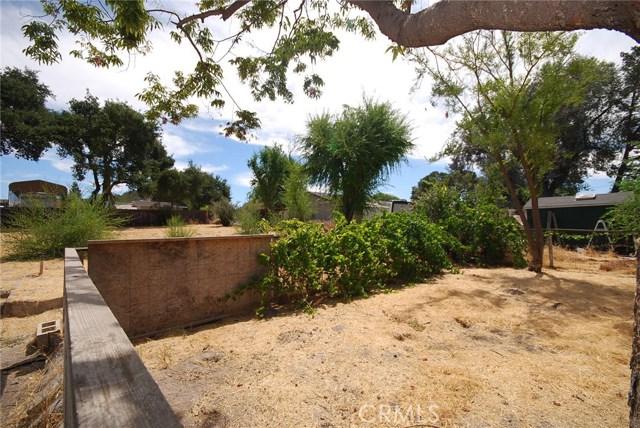 8910 Curbaril Avenue, Atascadero CA: http://media.crmls.org/medias/7c33598d-415a-49d3-a8c8-7adccbf5c1e7.jpg
