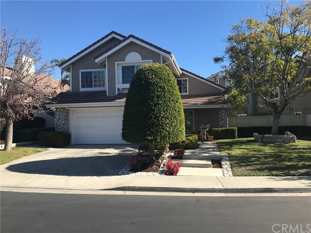 2008 Paseo Laro San Clemente, CA 92673 is listed for sale as MLS Listing OC18039513