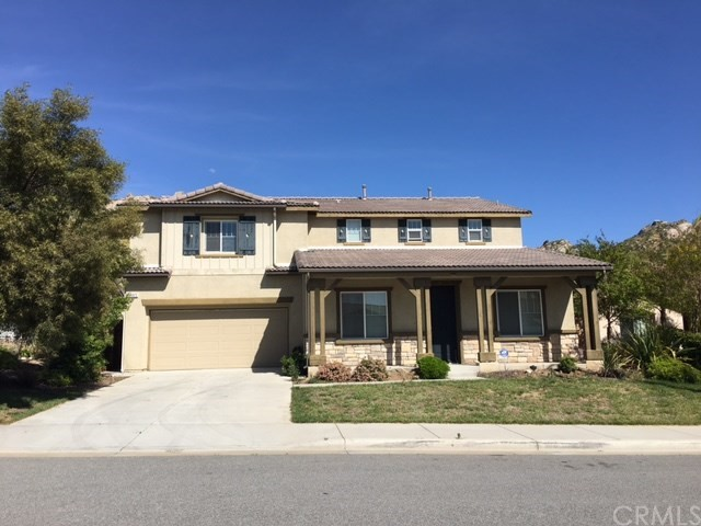 13072 Wild Sage Lane Moreno Valley, CA 92555 is listed for sale as MLS Listing AR17073569