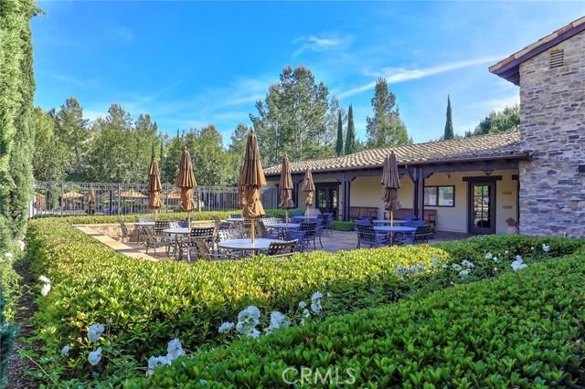 35 Summer House, Irvine, CA 92603 Photo 26