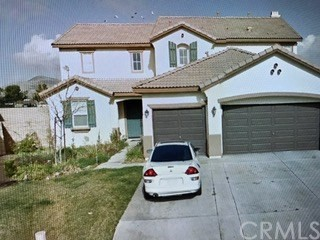 25262 Michele Lane, Moreno Valley, CA, 92553
