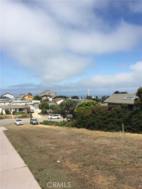 532  Kings Avenue, Morro Bay in San Luis Obispo County, CA 93442 Home for Sale