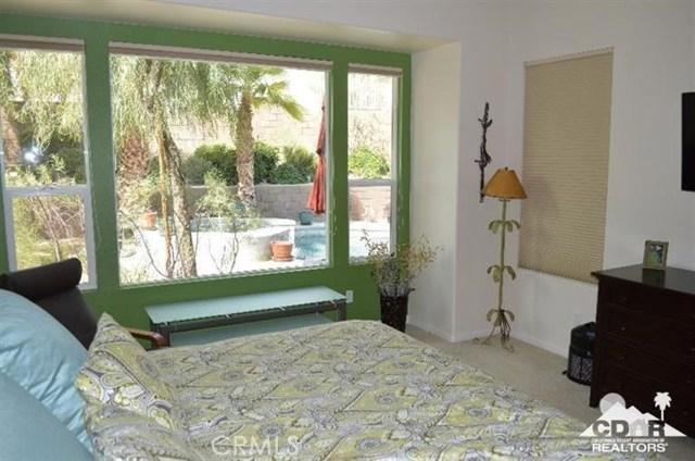 81154 Santa Rosa Court La Quinta, CA 92253 - MLS #: 217020328DA