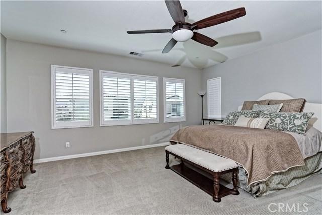 16559 Newcomb Street San Diego, CA 92127 - MLS #: MB18149690
